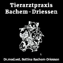 Tierarztpraxis Bachem-Driessen in Essen